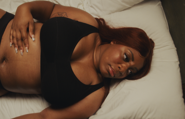 Beautiful 'Know Yourself' Film Shows How Knowing Your Body Could Save Your Life