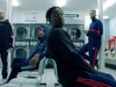 Predator Football Boots Have the Unfair Advantage in Dynamic Adidas Ad