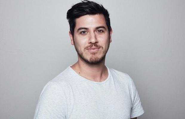 Jon Austin to Take Sole Creative Leadership of Host/Havas