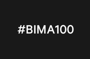 Ogilvy's Olivia Mullaney & Gemma Milne Make the BIMA 100 for 2016