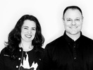 Cannes Predictions: Lisa Topol and Derek Barnes, Co-CCOs of DDB NY