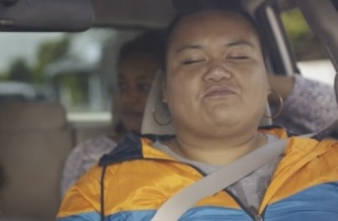 Latest New Zealand Transport Spot is Exactly What You're Looking For