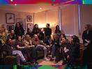 Celebrating International Women's Day at UNIT Studios