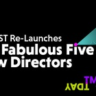 Adfest Re-launches the Fabulous Five for 2019