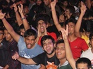 Indian Youths Urged to Overcome Blood Donation Fear & 'Scream for Rock N Roll'