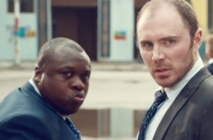 MoneySupermarket Unveils New 'Epic Dance Battle' TV Spot