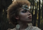 Archer's Mark's James Burns Directs New Promo For Electro Icons Nightmares on Wax