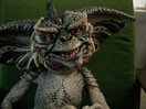 CLM BBDO Recruits Gremlins for Snickers