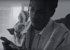 Guns, Drugs & Butterflies Mark Dexter Navy's Latest A$AP Rocky Promo