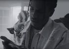 Guns, Drugs & Butterflies Mark Dexter Navy's Latest A$AP Rocky Promo