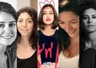 Meet the Women Leading Lebanon's Indie Creative Agency Scene