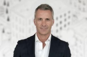 Daniele Cobianchi Named CEO of McCann Worldgroup Italy
