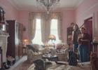 Sir Lenny Henry Returns for Premier Inn's Latest Brand Platform Urging You to 'Rest Easy'