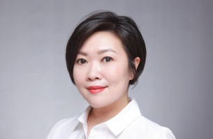 Joyce Ling Joins J. Walter Thompson as Greater China Chief Strategy Officer