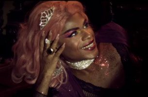 This Queer Lisboa Trailer is Like the Godfather, Only More Fabulous