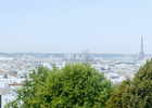 Citroën 'Ami❤️ Paris'