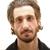 McCann Global Health Names Dov Zmood Executive Creative Director