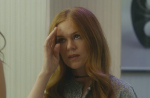 Zoic Studios Amps Up Neighborly Antics In 'Keeping Up With The Joneses' with Isla Fisher and Zach Galifianakis