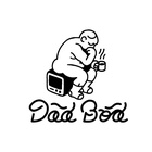 DadBod Films