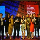 Ogilvy Public Relations Wins Platinum at 2017 Asia Pacific Sabre Awards