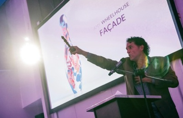 Brisbane Creative Industry Raises $15,000 at CEX Art Auction Fundraiser Hosted by Cutting Edge