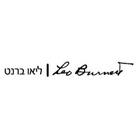 Leo Burnett Israel