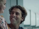 Qantas' 'I've Been Everywhere' Showcases Australian's Love of Travel