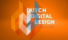 Dutch Digital Design #1: Made in Holland