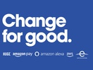 Rehab London Takes Gold at Second Annual 'Change for Good' Hackathon at Cannes