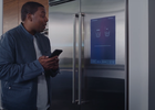 Comedian Kenan Thompson Shows How Easy Car Buying from Home Is in Autotrader Campaign