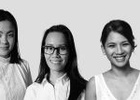 BBDO Guerrero Announces Multiple Senior Promotions