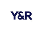 Y&R Creates BAV Group