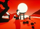 REWIND Takes Madam Butterfly and Magic Flute into Virtual Reality