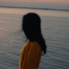 Mercedes-Benz's Beautiful Film Captures One Woman's Relationship with Water