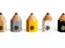 D&AD and SCA Invite 2020 New Blood Pencil Winners to Portfolio School