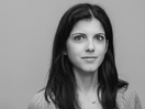 Magda Krimitsou Promoted to Executive Producer at Electric Theatre Collective
