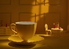 Wonda Coffee Brews Up a Campaign Tackling Discrimination for Malaysian Independence Day