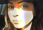 Hybrid Collective Diversity Award-winner Aviva Klein Attends Commercial Directing Bootcamp