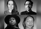 Cartwright Adds Creatives across Levels at Growing Agency