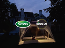 Scotts Miracle-Gro Reminds People of the Importance of Home