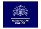 The Sweet Shop Helps Met Police To Launch Body-Worn Video Cameras