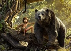 MPC's Adam Valdez Wins Oscar for The Jungle Book
