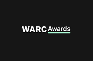WARC Awards 2018 Effective Innovation Winners Announced