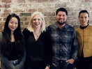 Funworks Boosts Leadership Team with Multiple Key Hires