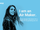 Serviceplan Supports European Market Entry of South Korean Air and Water Purifier Coway