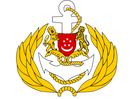 Republic of Singapore Navy Appoints MullenLowe Singapore as Creative Agency of Record