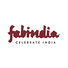 Lowe Lintas to Weave Creative Communications for Fabindia