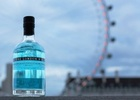 The London No1 Gin Appoints Media Bounty to Toast the Spirit of its City