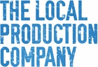 The Local Production Company