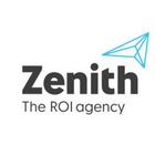 Zenith Publishes Issue 4 of Global Intelligence Magazine